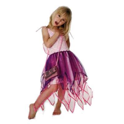 366e8ca902f6 Udklædning til børn - fastelavn - svensk design! Prinsessekjoler ...